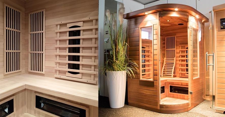 sauna-125-design-narozne-model