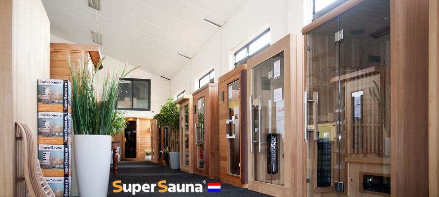 supersauna-nl-sklep