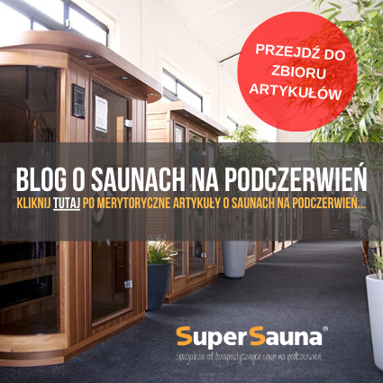 SuperSauna-blog-425px