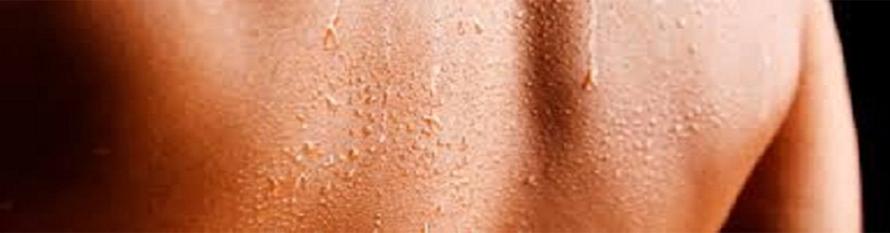detox-sauna-infrared