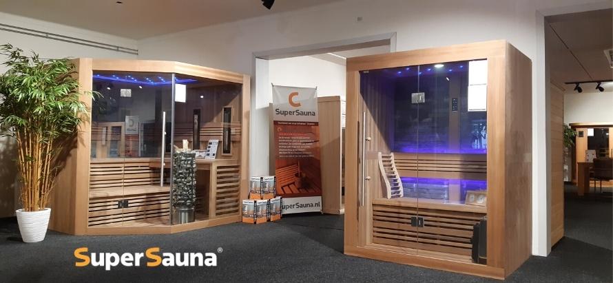 duza-sauna-infrared-geromin-211