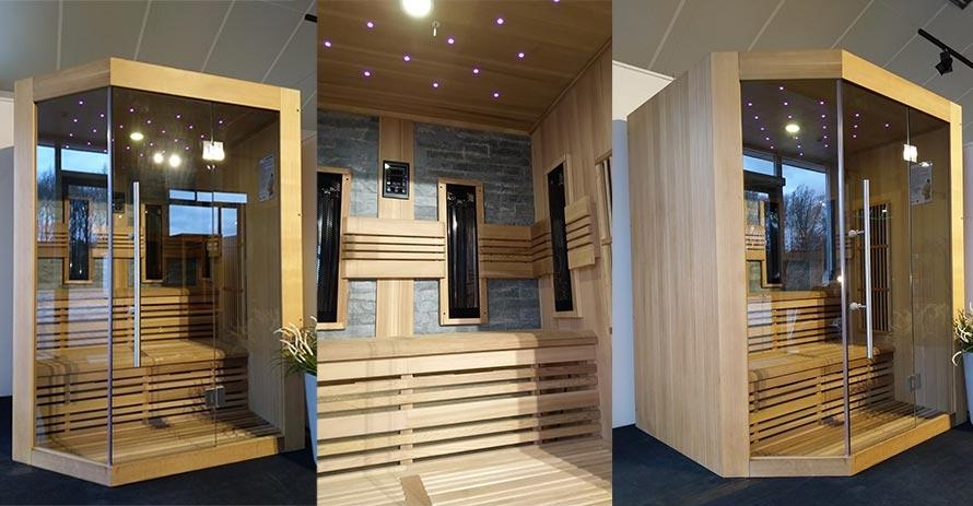 geromin-sauna-luksus