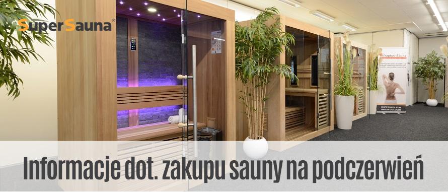informacja-zakupu-sauny