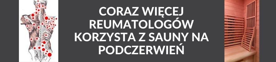 reumatologow-sauny-na-podczerwien