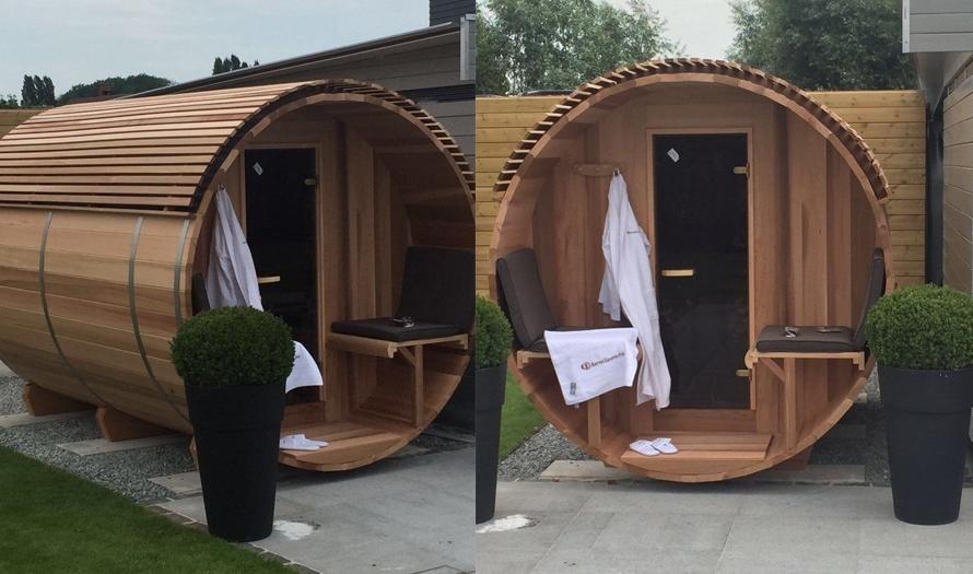 sauna-beckowa-301-cedr
