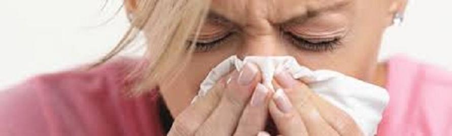 sauna-i-przeziębienia