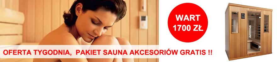 sauna-na-podczerwien-4-osobowe