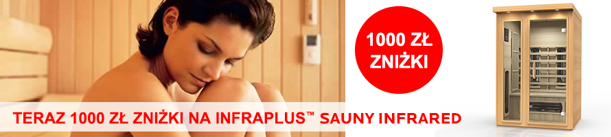 sauna-w-domu-koszt-2-osobowe