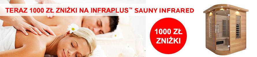 sauna-wroclaw-narozne-modele